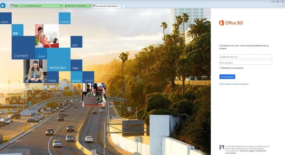 Office365_Guide_demarrage_img1.jpg