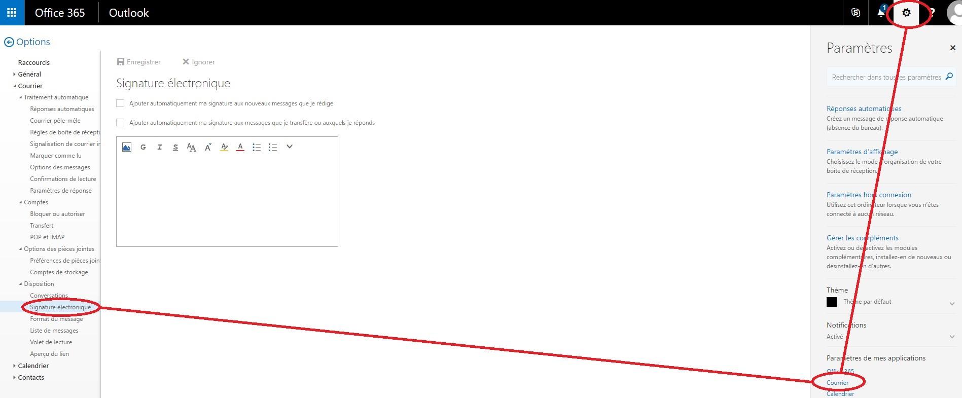Office365_Guide_demarrage_img9.jpg