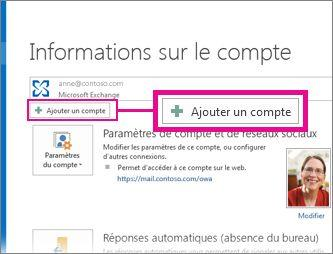 courriel_office365_outlook_img2.jpg